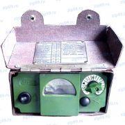 ДП-5В Дозиметр / рентгенометр-радиометр / прибор радиационной разведки