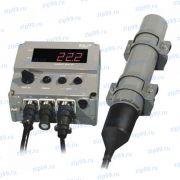 ИМД-21Б Измеритель мощности дозы