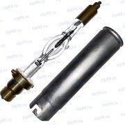 Лампа ДКСШ-180-1 для Луны