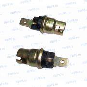 ЛВ211 Патрон лампы подсветки