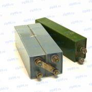 НКГ-10Д Аккумулятор / батарея аккумуляторная никель-кадмиевая