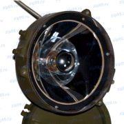 ОУ-3ГА2М Прожектор осветитель Луна-2