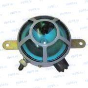 ПМВ-71 Плафон синий