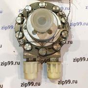 СПТ-0.2 Сигнализатор перепада давления
