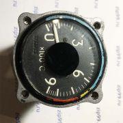 ТСТ-2 Измеритель температуры