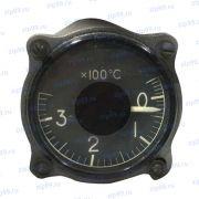 ТЦТ-1 Измеритель температуры