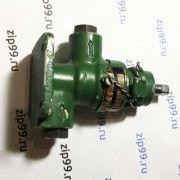 УП33 Клапан редукционный