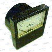 Э8030 150 А Амперметр