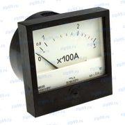 Э8030 300 А Амперметр