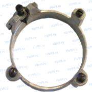 Кольцо монтажное 60 мм