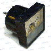 М42300 0-10 А Амперметр