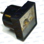 М42300 0-20 А Амперметр