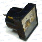 М42300 0-3 А Амперметр