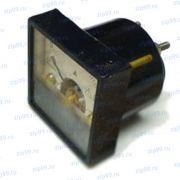 М42300 0-50 А Амперметр