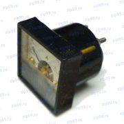М42300 100-0-100 А Амперметр