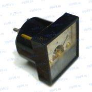 М42300 50-0-50 А Амперметр