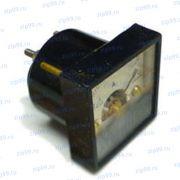 М42301 100-0-100 А Амперметр
