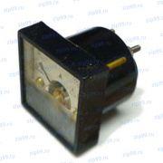 М42301 75-0-75 А Амперметр