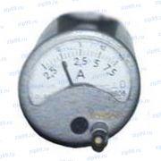 М808 Вольтамперметр с шунтом