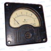 ПМА-70 Амперметр