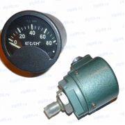 ИД-1-80 Индикатор давления комплект