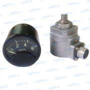 ИД-1Т-6 Индикатор давления комплект