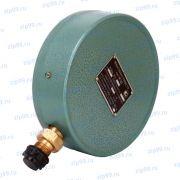 МЭД-22364 Манометр / преобразователь давления