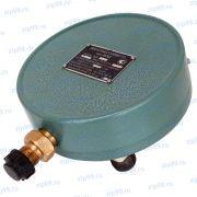 МЭД-22365 Манометр / преобразователь давления