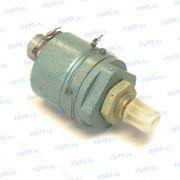 ПД-1-1.5-27 Приемник давления / датчик
