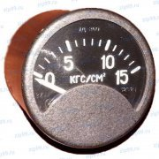 УД-800-1.5 Указатель давления