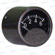 УД-800-6 Указатель давления