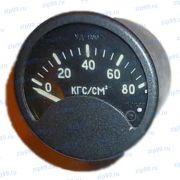 УД-800-80 Указатель давления