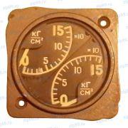 УИ2-150 Указатель электрический
