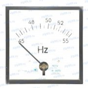 Э373 Частотомер