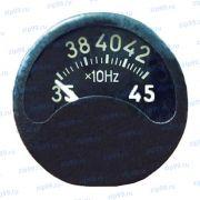 ГФ-400 Частотомер / герцметр