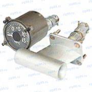 ТНВ-15 Термометр наружного воздуха