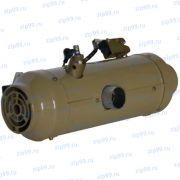 ОВ-95 Отопитель дизельный / отопительная установка вентиляционная