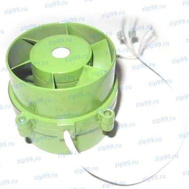 2ДВО-0.7.60-366-4 Вентилятор