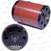 АДП-1362 Двигатель / электродвигатель