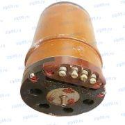 АДП-262 Двигатель / электродвигатель