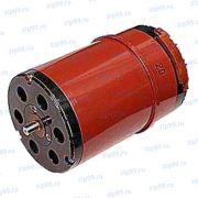АДП-362 Двигатель / электродвигатель