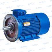 АИР71А2 Электродвигатель / двигатель
