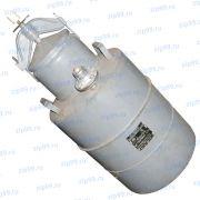 АСП-10 Генератор ацетиленовый