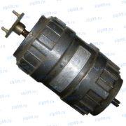 АВЕ-052-4МУЗ Электродвигатель