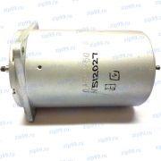 ДАТ-250-8 Электродвигатель / двигатель