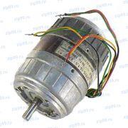 ДАТ-75-16-У3 Электродвигатель