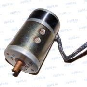 ДК-11 Электродвигатель / двигатель