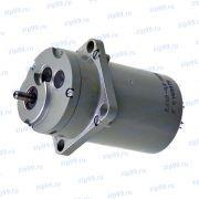 ДКИР-0.4-33 Электродвигатель