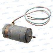 ДПМ-20-Н1-17 Электродвигатель / двигатель