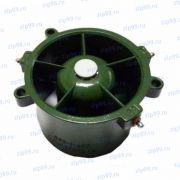 ДВО-1-400 Вентилятор